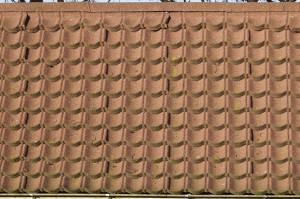 free-ceramic-roof-material