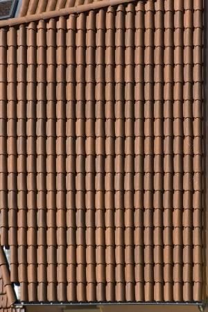 roof-bitmap-material