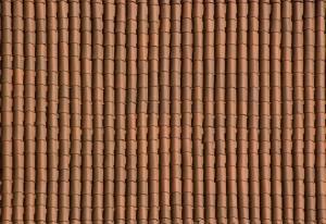 free-roof-bitmap-material