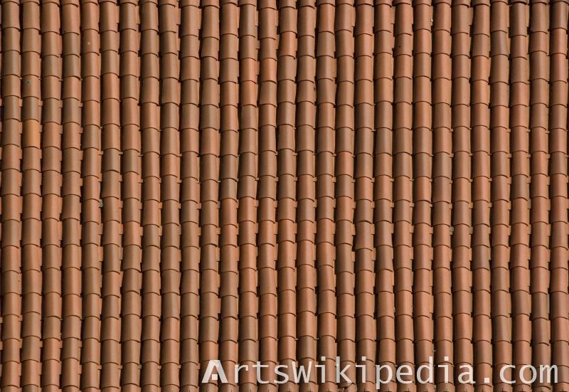 free roof bitmap material