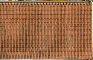 roof-bitmap-texture