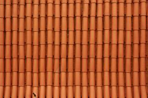 roof-texture