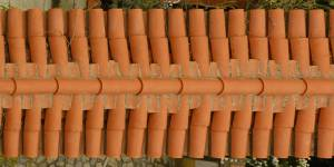 top-roof-texture