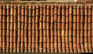 roof-tiles-texture-map