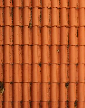 free-roof-tiles-texture
