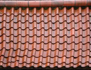 roof-tiles-texture