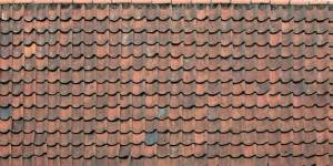 dirty-old-roof-albedo-material