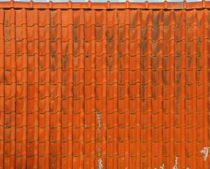 dirty-red-roof-albedo-texture