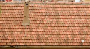 old-broken-house-roofing-texture