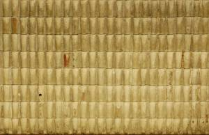 old-yellow-roof-albedo-texture