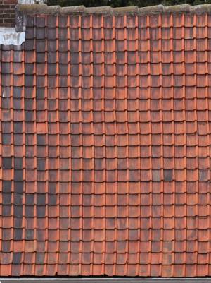 dirty-red-roof-diffuse-map