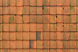 albedo-texture-ceramic-roof