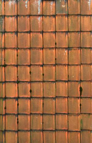 albedo-map-roofing-texture