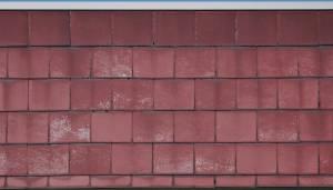ceramic-roof-albedo-texture