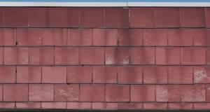 free-ceramic-roof-albedo-texture