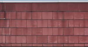 ceramic-roof-albedo-material