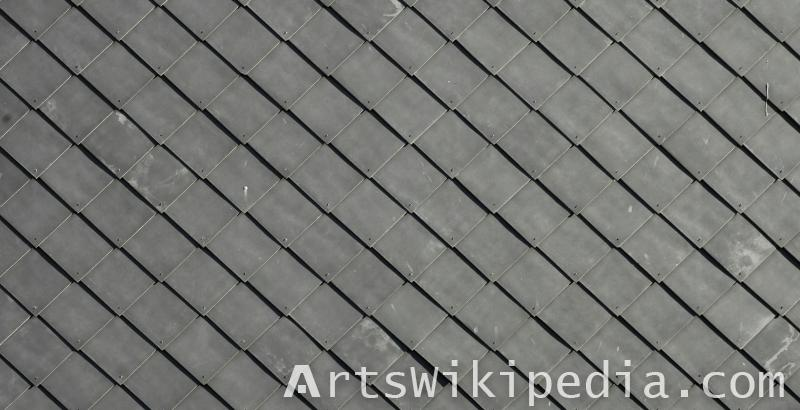 free diffuse map roofing