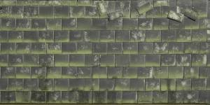 brocken-roof-albedo-texture