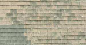 marmoset-roofing-material