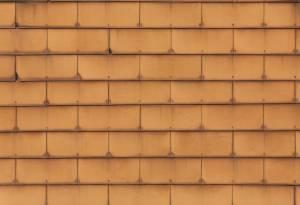 marmoset-roof-texture