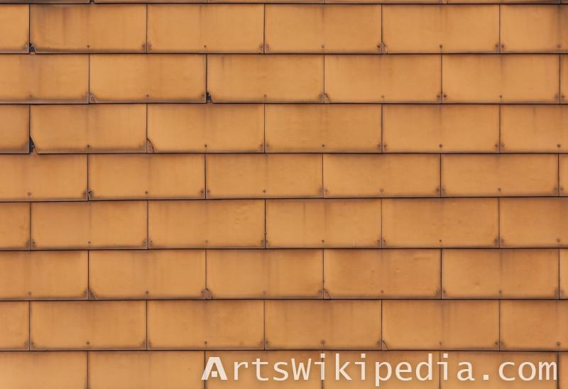 marmoset roof texture