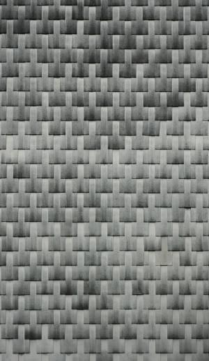 free-marmoset-roof-texture