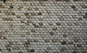 roofing-shingles-texture