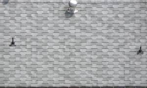 free-gray-ceramic-roof-texture