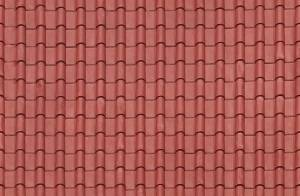 free-red-roof-diffuse-map-texture