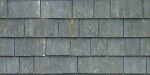 free-roof-shingle-albedo-map