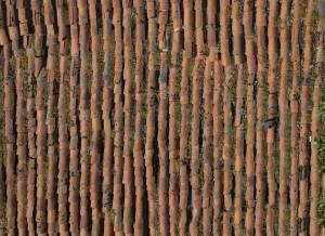 free-broken-shingles-texture