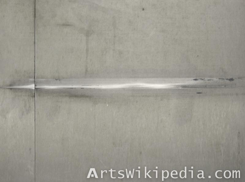 scratched metal diffuse map