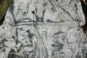 scratched-metal-texture-3dsmax