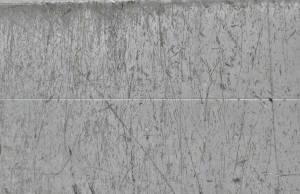 scratched-metal-maya-texture