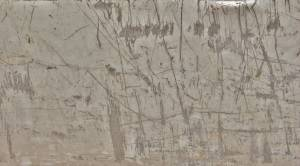 diffuse map of scratched metal
