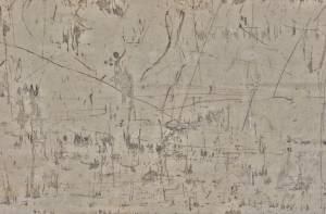albedo-map-of-scratched-metal