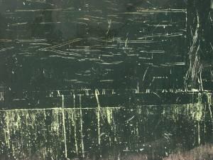 scratched-dark-metal-albedo-texture