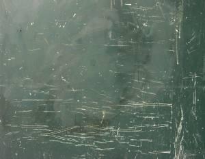 scratched-metal-blender-texture