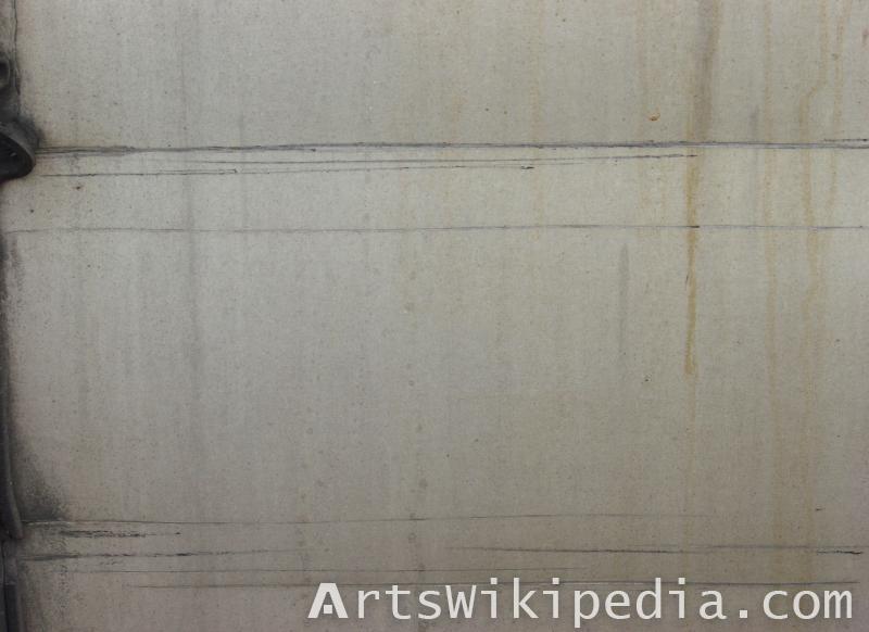 marmoset metal scratch texture