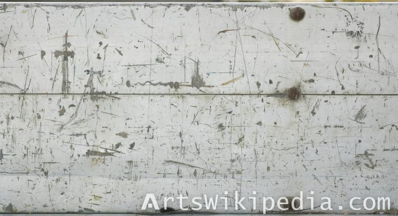 free scratched metal texture image