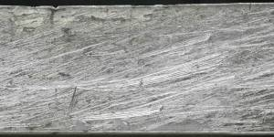 scratched-metal-texture-for-game