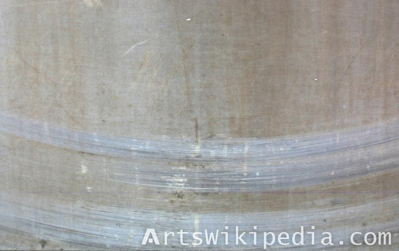 free metal scratches  texture