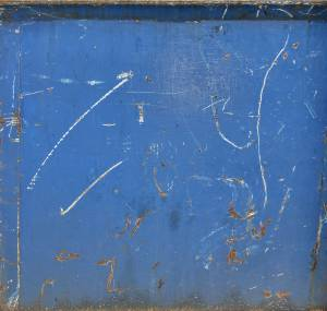 free-blue-painted-metal-texture