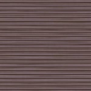 garage-door-texture