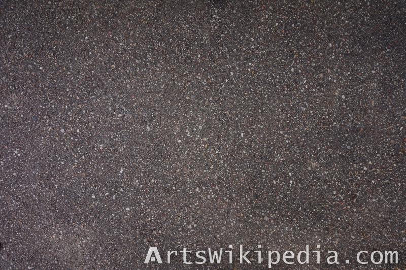 free game asphalt texture