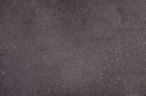 unreal-asphalt-texture