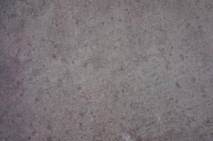 free-unreal-asphalt-texture