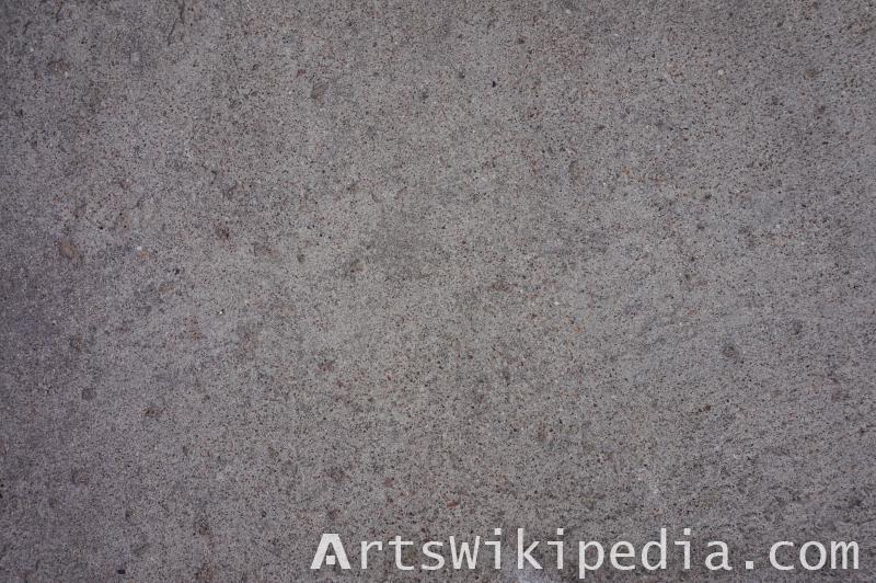 free unreal asphalt texture