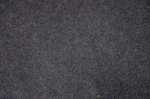 racing-asphalt-texture