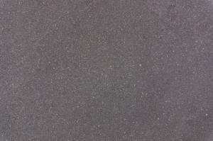 asphalt-texture-58db5f5ec645b